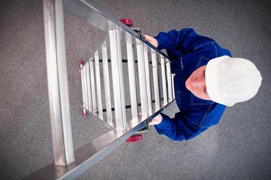 steps-ladders-training