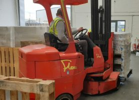 pivot-truck-training